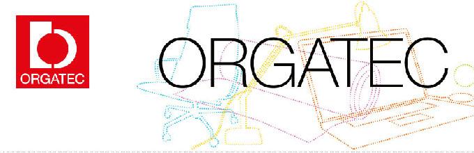 ORGATEC 2010