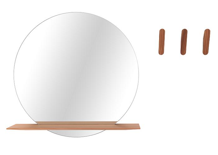 cut-ablage-spiegel-garderobenhaken-shelf-mirror-coathook_fr-hr_700x500