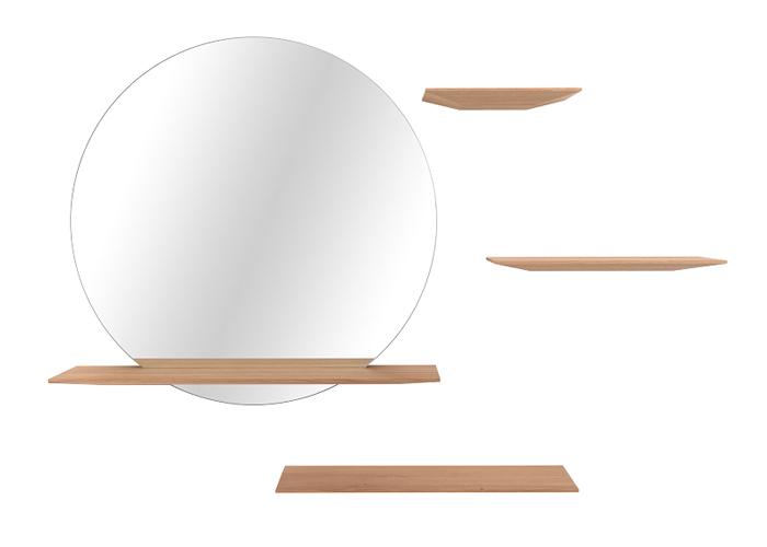 cut-ablage-spiegel-shelf-mirror_700x500