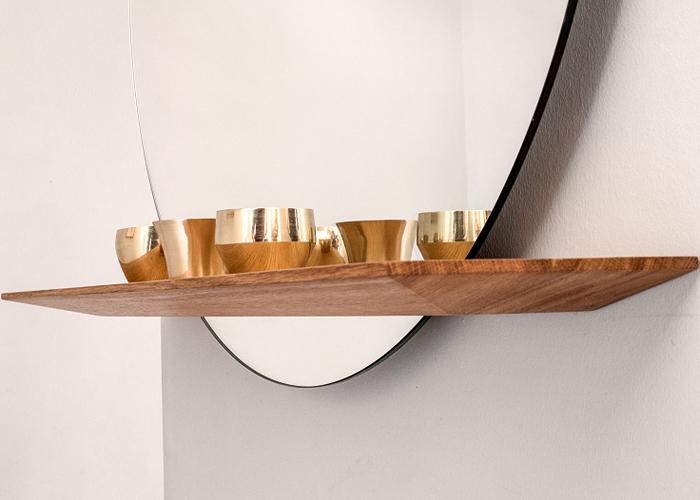 cut-ablage-spiegel-shelf-mirror_am15-liv-700x500